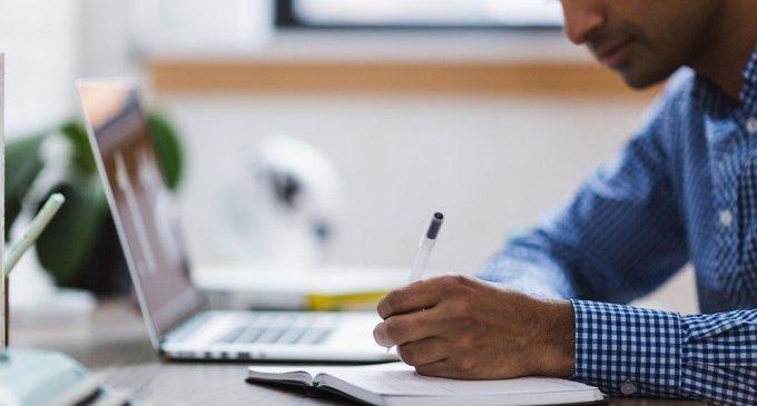 24.000 persones sense titulació podran acreditar la seua competència professional