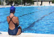 La piscina municipal de Ontinyent dispondrá de abonos con reserva previa de uso a partir del lunes