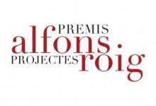Publicades les bases del Premi d'Arts Plàstiques Alfons Roig 2020