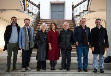 El Premi Iturbi obri el seu termini d'inscripció