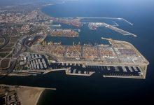 Unides Podem i Compromís demanen una nova DIA del Port, el PSPV presenta una alternativa i PP, Cs i Vox s'oposen