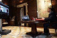 Puig anuncia un programa de incentivos al turismo para potenciar la demanda en la Comunitat Valenciana