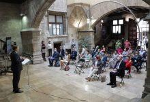 Puig posa en marxa l'Aliança de Tecnologies Innovadores com a eina publicoprivada per a accelerar la digitalització de les empreses valencianes