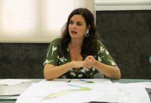 El Pla Natzaret Est integrarà el barri en un gran espai verd