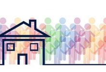 Burjassot publica la convocatòria per a la constitució de diferents borses de treball temporal per a l'àrea de Serveis Socials