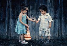 Cómo involucrar a los niños en las labores del hogar