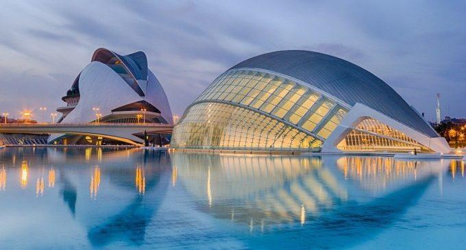 Estudiar un Màster a València: quins són els millors?