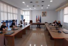 Xirivella renova la col·laboració amb el Ministeri de l'Interior en violència de gènere