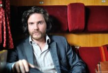 El cinema d'estiu del Centre del Carme arranca amb la comèdia francesa 'Mon pire cauchemar' ambientada en el món de l'art