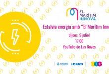 'El Marítim Innova' fomenta la sostenibilitat energètica a les llars amb una iniciativa de sensorització i formació personalitzada