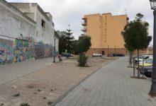 Comienzan las obras de acondicionamiento del Parque Lineal de Benimàmet