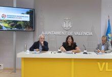 València se convierte en la primera ciudad del mundo que verifica y certifica la huella de carbono de su actividad turística