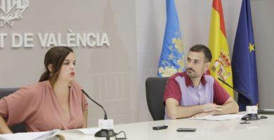"""L'Ajuntament mantindrà actiu el Centre de Coordinació Operativa Municipal per a """"prevenir i controlar"""" possibles rebrots de COVID-19"""