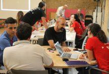 València acull la segona edició de 'Col·lab Weekend' amb desafiaments estratègics de 'Missions València 2030'