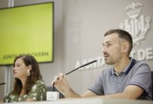 El Ayuntamiento propone el conjunto rural-urbano 'La punta/Nazaret/Fuente de San Luís' para que pueda acceder a las ayudas del programa ARRU