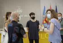 """L'Ajuntament llança una campanya de sensibilització que posa en valor a València com una ciutat """"intercultural, generosa i integradora"""""""