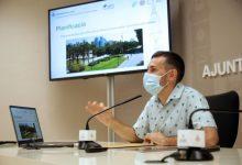 El Plan Verde y de la Biodiversidad de València sale a licitación y busca un equipo multidisciplinario de profesionales