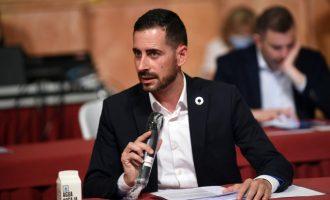 La Diputació amplia 99 dies els terminis dels seus plans d'obres perquè els municipis no perden les ajudes