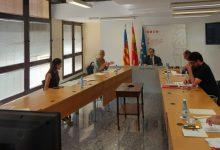 La Mesa de Polítiques Públiques presenta 50 accions per a la recuperació econòmica de la Comunitat Valenciana després de la pandèmia de la COVID-19