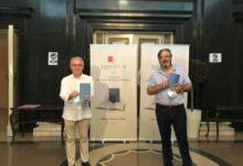 El Institut Valencià de Cultura y la Acadèmia Valenciana de la Llengua presentan el 'Vocabulari de les arts escèniques'