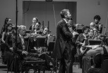 El festival 'Ensems' més simfònic arrancarà la seua programació amb tres concerts de l'ADDA Simfònica