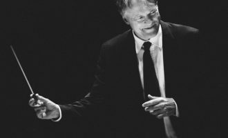 L'Orquestra de la Comunitat Valenciana tancarà 'Torna a Les Arts'