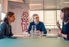 Arcadi España convoca el Fòrum de la Mobilitat de la Comunitat Valenciana per al mes vinent de setembre