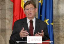 """Puig defensa la renovació de les institucions per a mostrar """"estabilitat"""" a Europa"""