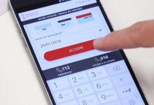 Sanidad registra más de 24.000 citas telefónicas en la primera semana del nuevo servicio de la aplicación GVA+Salut