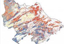Les conselleries de Política Territorial i d'Emergència Climàtica col·laboren en el Pla d'Acció Territorial de les Comarques Centrals