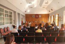 El Consell Escolar Municipal de Burjassot aprova els tres dies festius escolars del curs 2020/2021