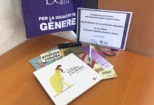 Ja es coneixen els guanyadors del IX Concurs de Narrativa breu amb Enfocament de Gènere Isabel de Villena