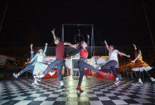 Puçol prepara una programació cultural a l'aire lliure gratuïta per a les nits dels caps de setmana