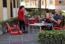 Puig anunciarà demà noves mesures: més tancaments perimetrals i noves restriccions en l'àmbit social