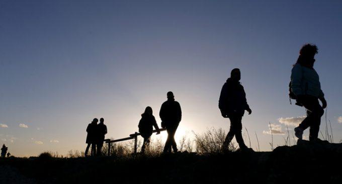 Concurs de fotografia mediambiental: un recorregut per l'entorn natural de Puçol