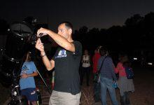 Vuelven las jornadas medioambientales y astronómicas en la Costera de Puçol