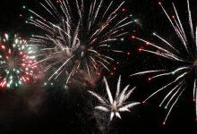 València viurà una 'Nit del Foc' especial el 19 de març