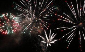 Un castell de focs artificials il·luminarà el cel de Puçol el 18 de juliol