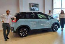 Honda Centerauto, en las redes sociales con los nuevos Honda Jazz y Crosstar