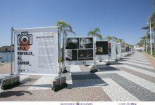 L'exposició 'Fotografia confinada' arriba al Moll dels Borja