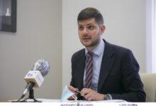 El govern de Gandia posa en marxa cinc noves borses de treball