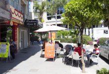 L'Ajuntament de Torrent ja ha destinat més de 210.000 € a ajudes a pimes, autònoms i comerços locals afectats per la crisi de la Covid-19