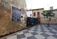 La convocatoria de la Biennal de Mislata Miquel Navarro busca nuevas obras de arte público en 2020
