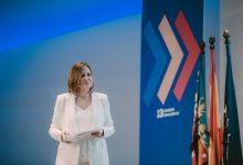 """Catalá: """"Ribó es el pasado y el Partido Popular es el futuro de esta ciudad"""""""