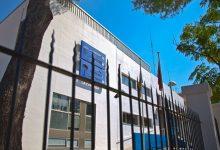 Paterna reabre la sala de estudios de la biblioteca de La Canyada