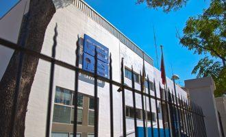 Paterna reobri la sala d'estudis de la biblioteca de La Canyada