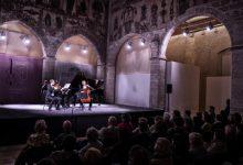 """El Palau de la Música reprograma los conciertos del ciclo """"Cambra al Palau 2020"""" suspendidos por la COVID-19"""