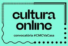 El Consorci de Museus impulsa la creació artística valenciana amb la selecció de 100 propostes en format digital