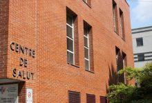 Catarroja pide un refuerzo para la atención telefónica en su Centro de Salud