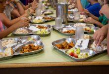 El Pla BonProfit aborda el desaprofitament alimentari a través de l'educació amb una experiència pilot en 7 col·legis públics de la Comunitat Valenciana